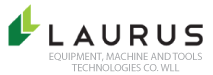 Laurus Technologies LLC logo
